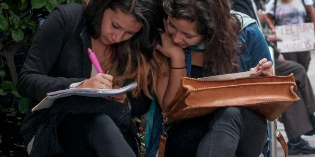Más desempleo, más informalidad y más mexicanos quieren dobletear: Inegi