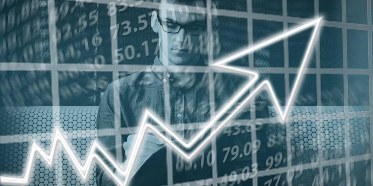 3 pasos para tener una buena salud financiera en 2019