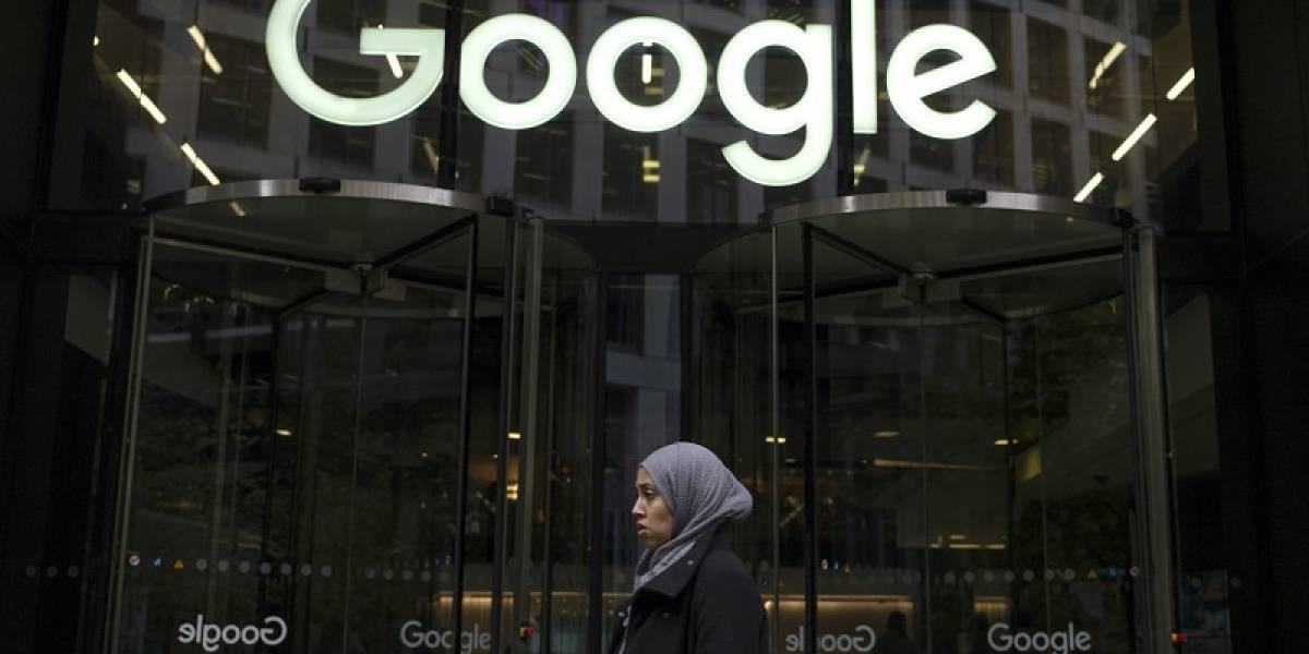 """Urge """"reforma democrática"""" de las grandes plataformas digitales"""