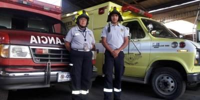 Investigan caso de mexicano hallado herido en el aeropuerto La Aurora