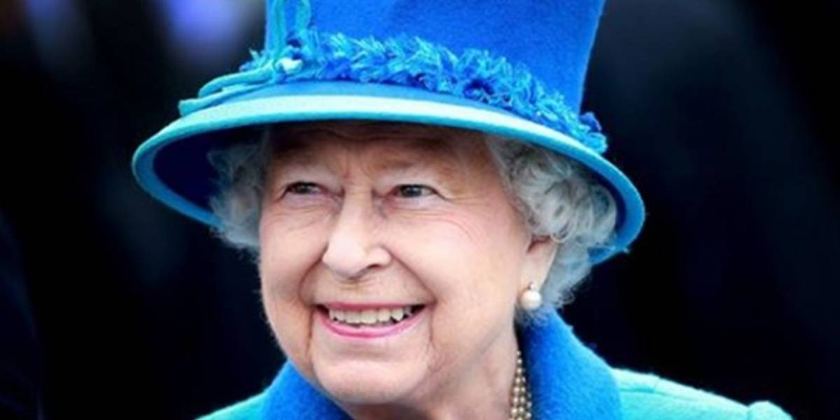 Revelan el secreto de la reina Isabel II para mantenerse saludable a sus 92 años