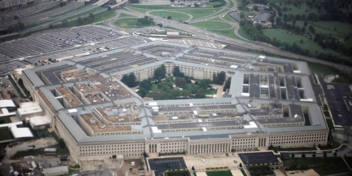 """O que é o """"projeto Jedi"""" do Pentágono e por que ele causa polêmica nos EUA"""