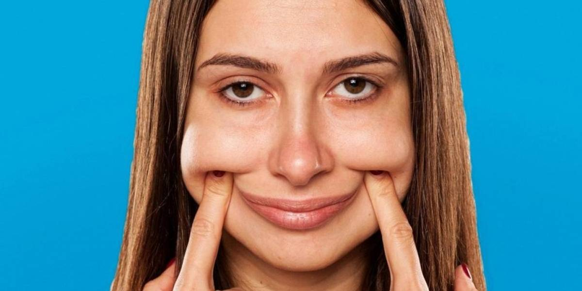 Por qué la búsqueda constante de la felicidad puede en realidad hacerte sentir más miserable