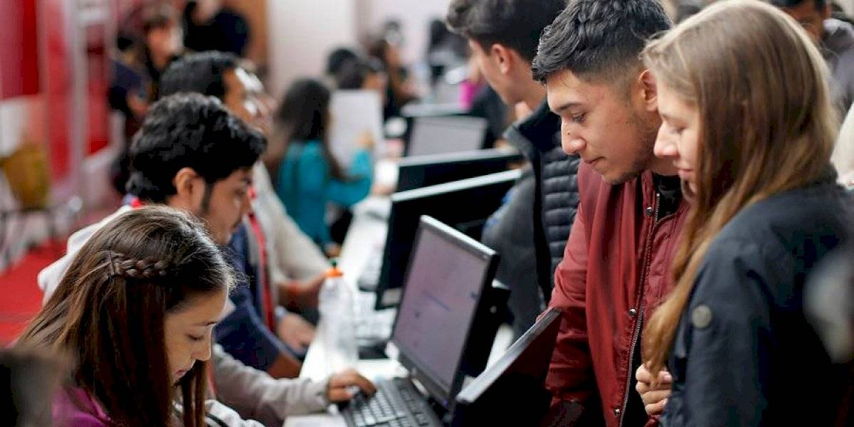 FUAS 2021: cómo postular a becas, créditos y gratuidad para la educación superior