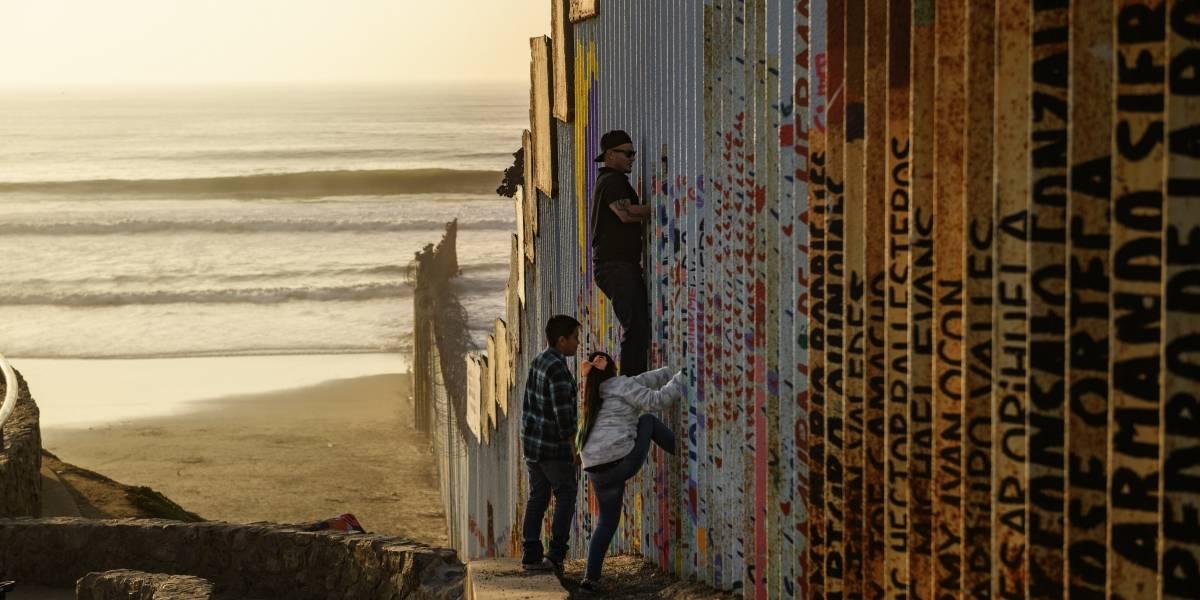 Otro niño migrante de Guatemala muere estando detenido en EU