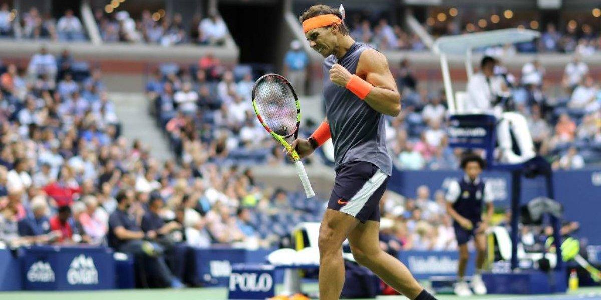 """Rafael Nadal levantó la voz y defendió a la nueva Copa Davis: """"Deben dejar de llamarla la Davis de Piqué"""""""