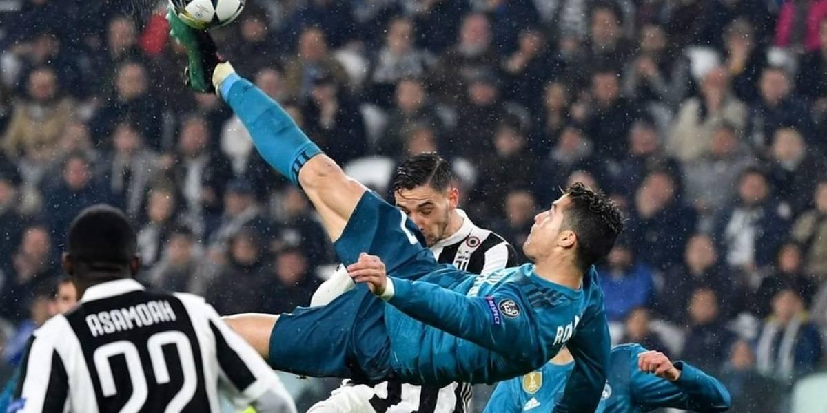 8 momentos inolvidables y lamentables que dejó el fútbol en 2018