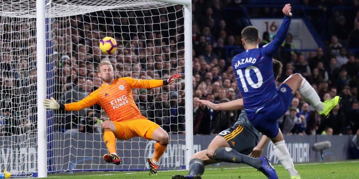 Premier League: onde assistir ao vivo online o jogo Watford x Chelsea