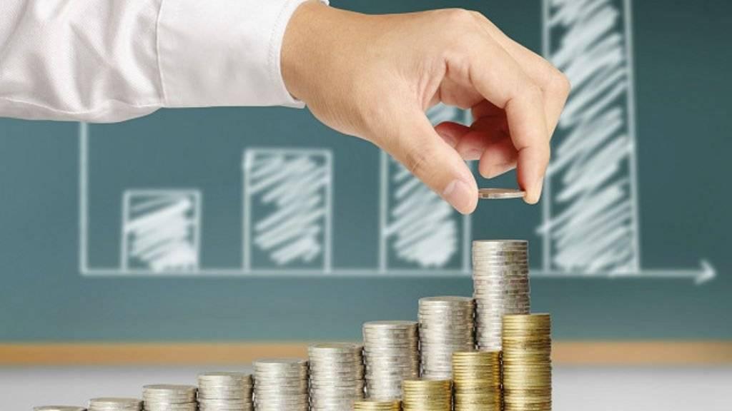 Cinco maneras de ahorrar a largo plazo ¿Cómo lo hago?