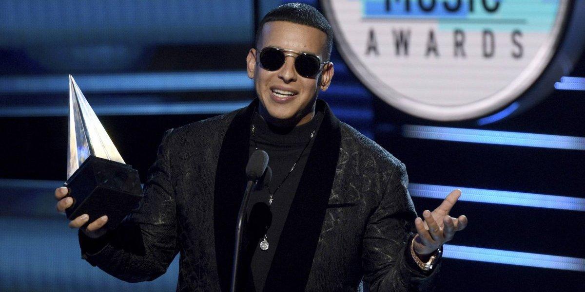 2018: domina la música urbana latina a nivel global