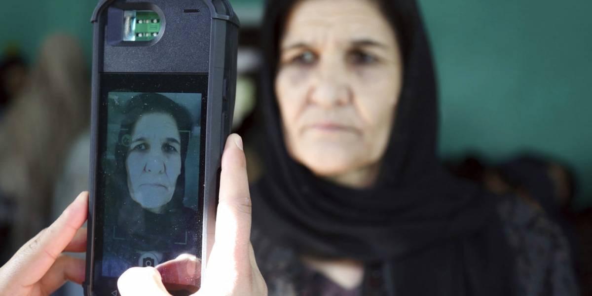 Afganistán pospone elecciones presidenciales del próximo año