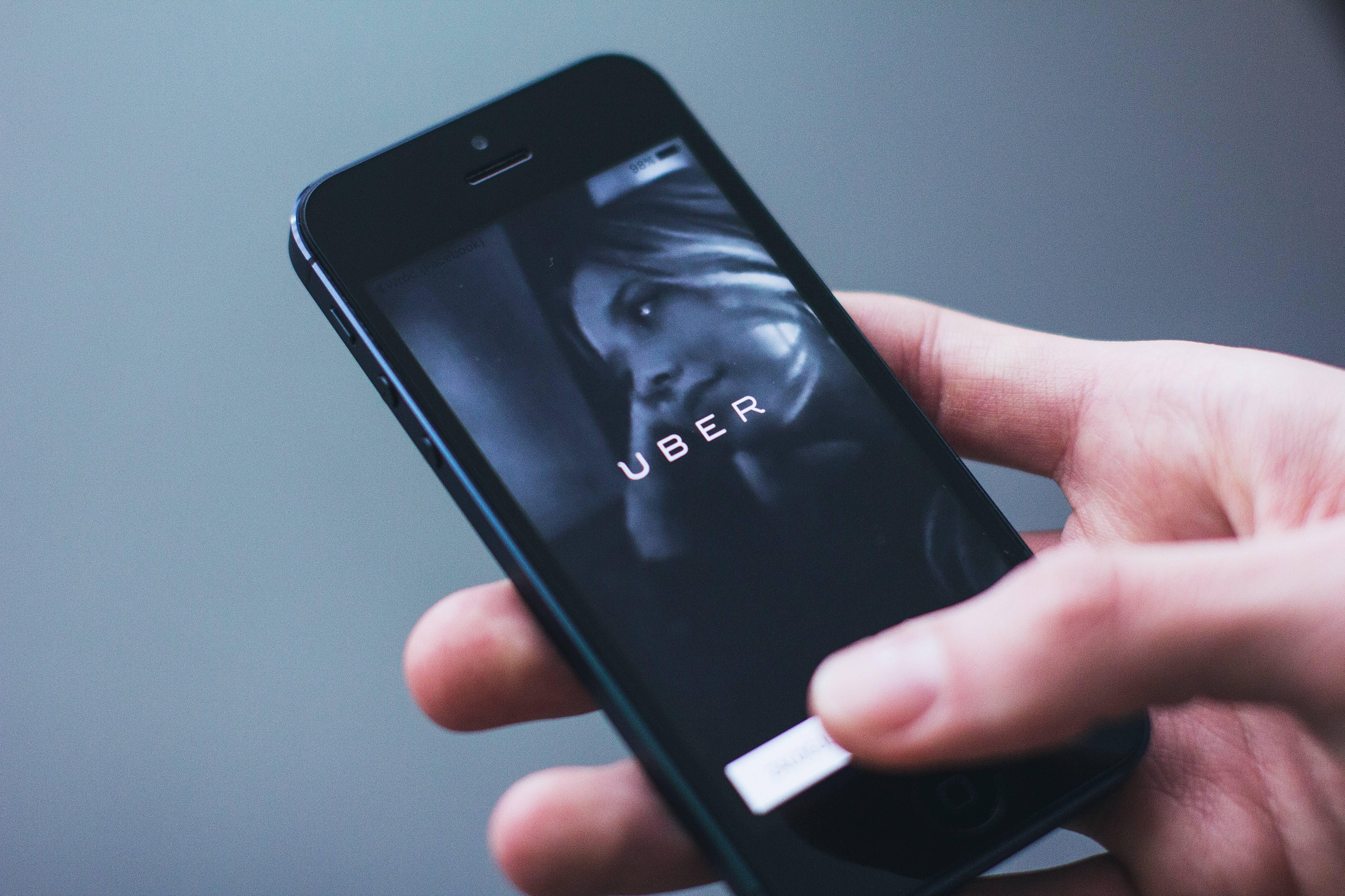 Gravísimo: decenas de conductores de Uber ya están perdiendo sus licencias de conducción en Colombia
