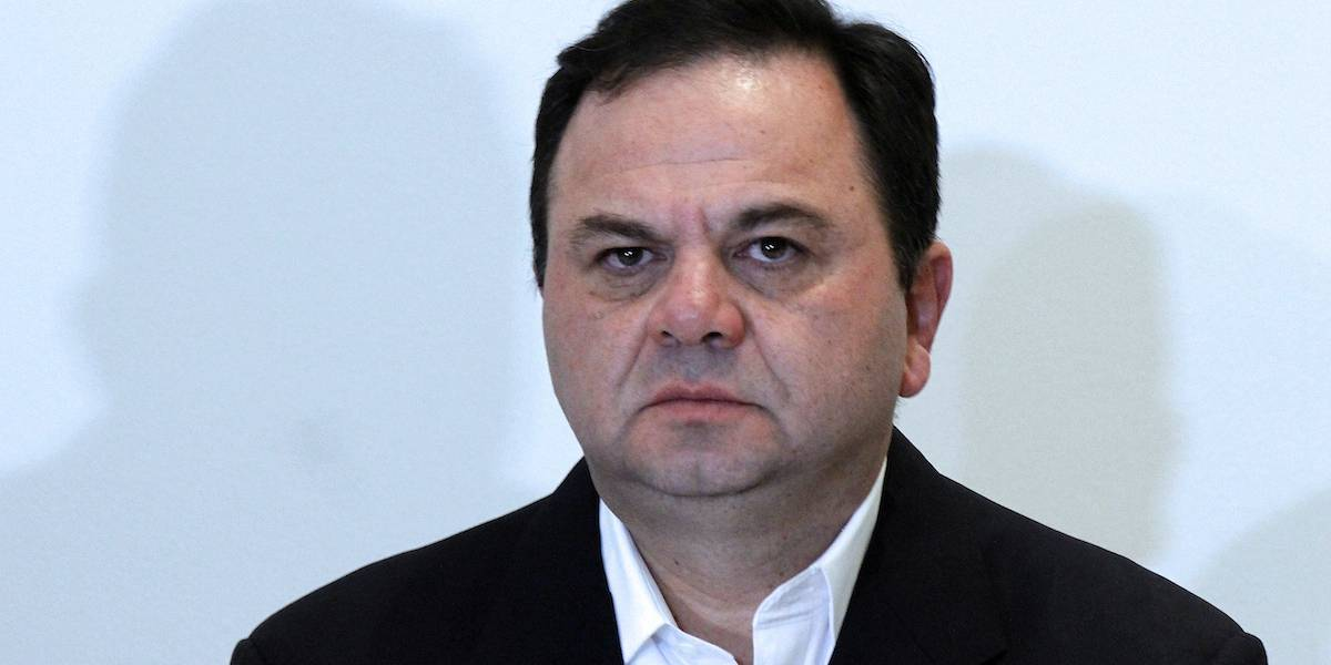 Jesús Rodríguez Almeida buscará la reconciliación en Puebla