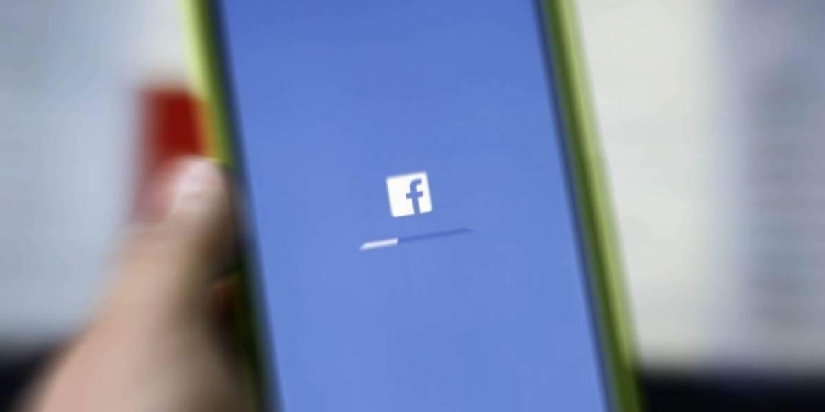 Asesinó a su ex esposa lanzándola por un precipicio y durante meses actualizó su Facebook para simular que seguía viva