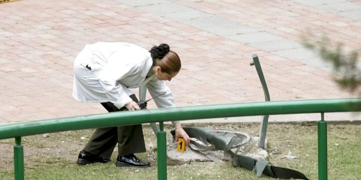 Homicidios, intolerancia y consumo excesivo de licor, el balance de las últimas 12 horas en Bogotá