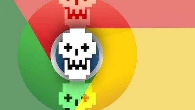 """Las publicidades que """"secuestran"""" tu navegador tiene sus días contados con una actualización de Chrome"""