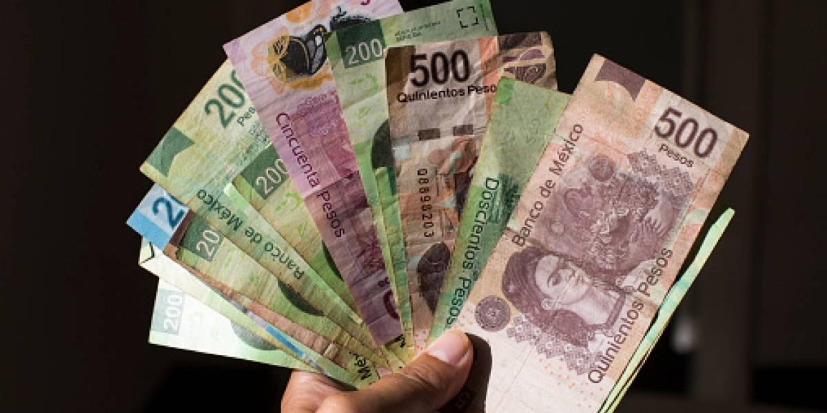 Publican en el DOF resolución de salarios mínimos para 2019