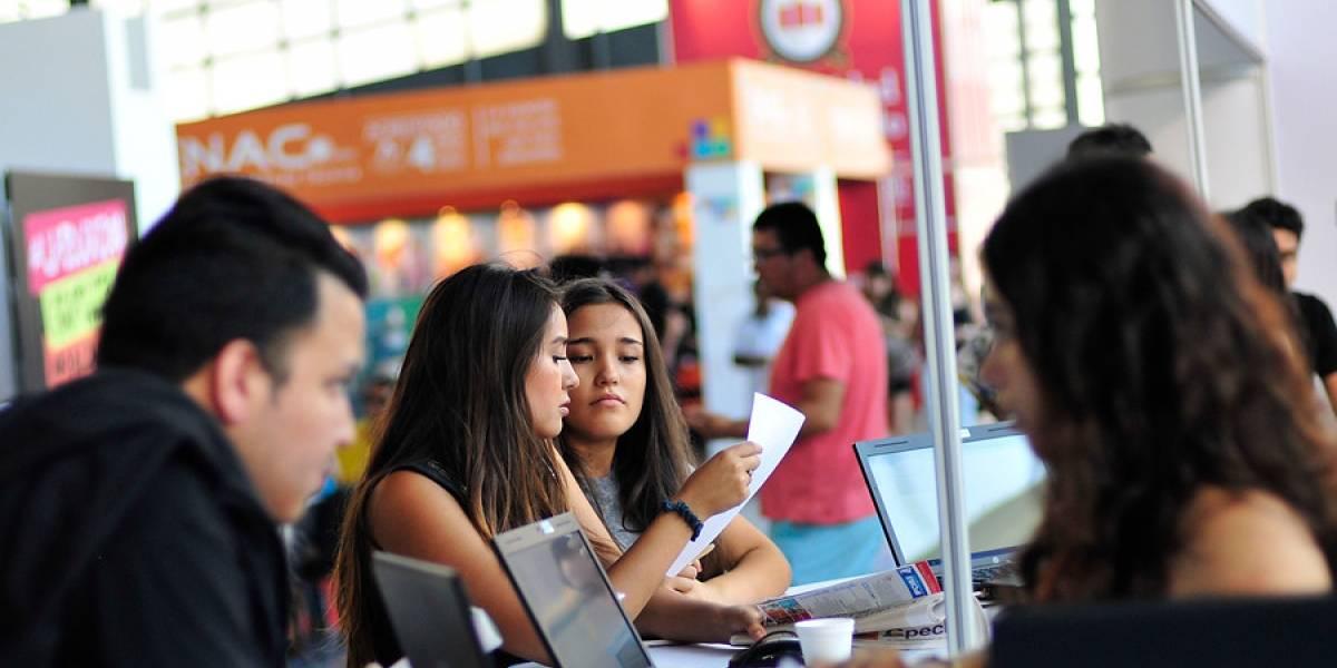 Reclamos en la educación superior: cuándo se es estudiante o consumidor al denunciar alguna irregularidad
