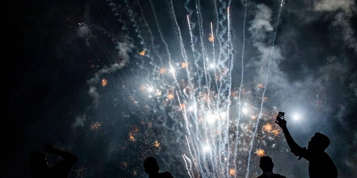 Año Nuevo: Las 10 preguntas que debes hacerte para iniciar el 2019 con éxito