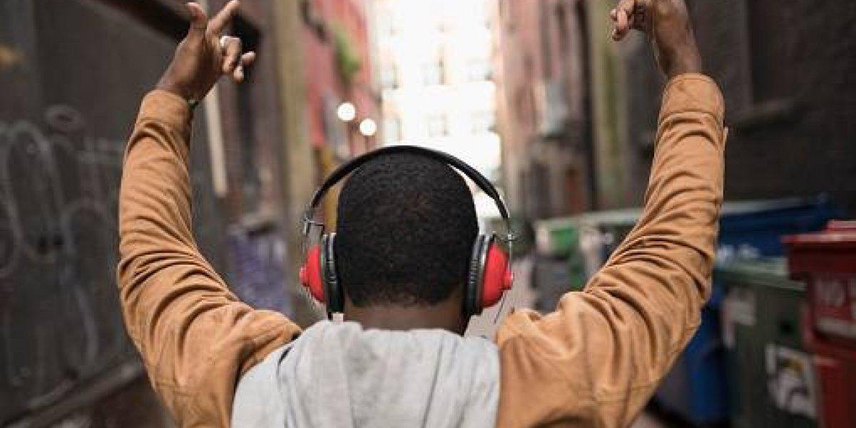 Las mejores páginas para descargar música gratis MP3