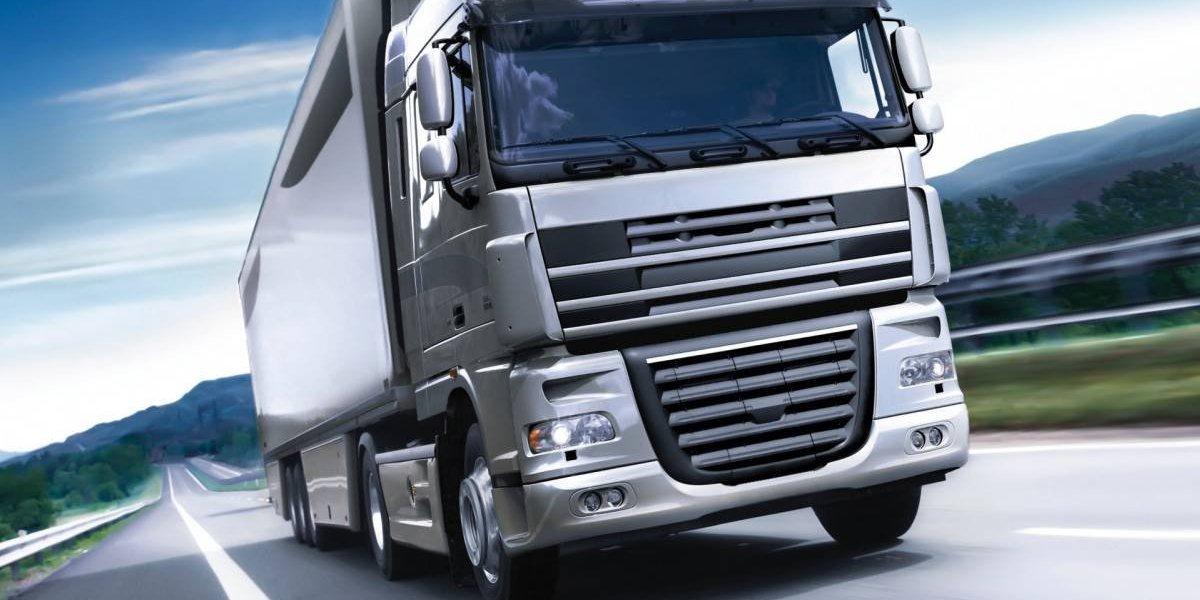 Con estas tecnologías, Goodyear ayuda a la seguridad de los camiones