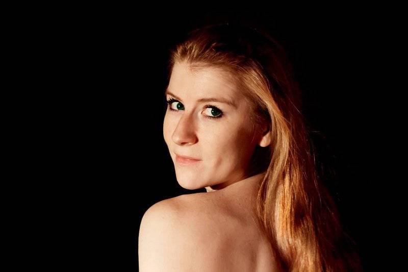 Marianna Smolina