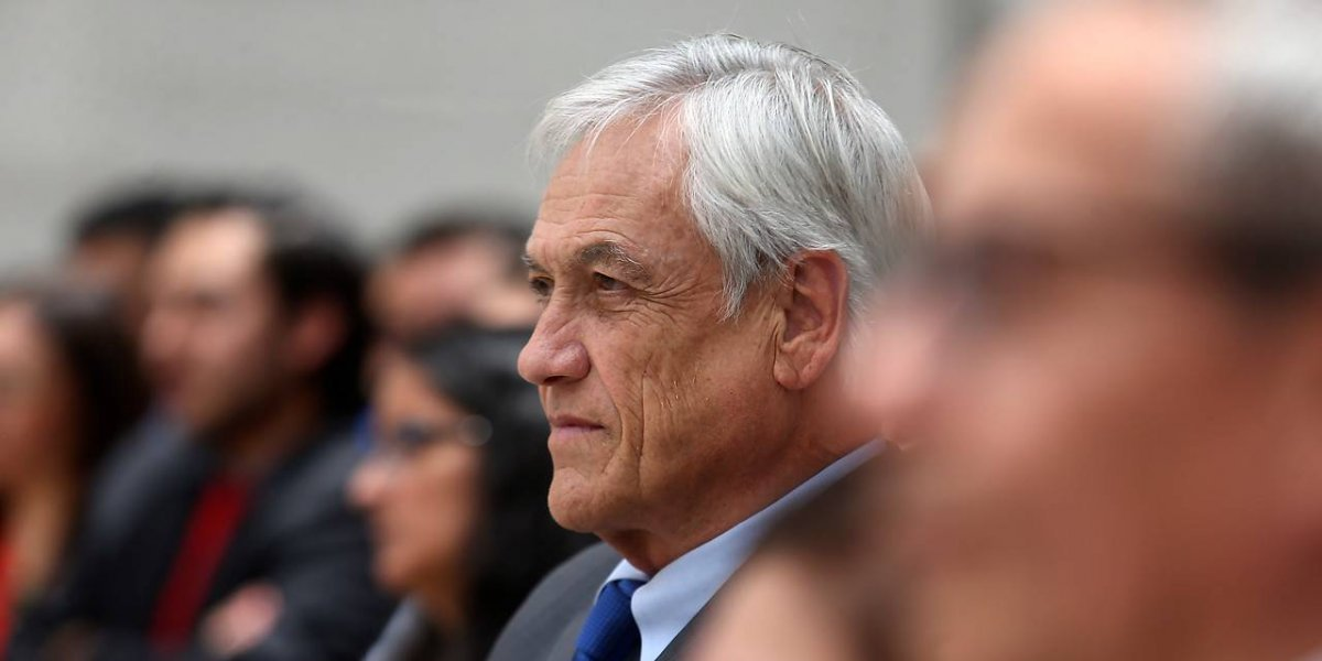 La hija del amigo de Piñera en un millonario cargo: el otro nombramiento en el extranjero que lo complica