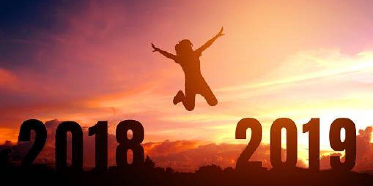 Los mejores destinos para pasar Año Nuevo alejado de multitudes