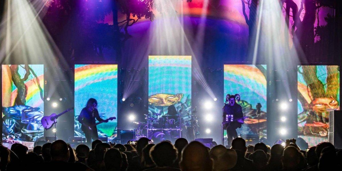10 conciertos más esperados en 2019