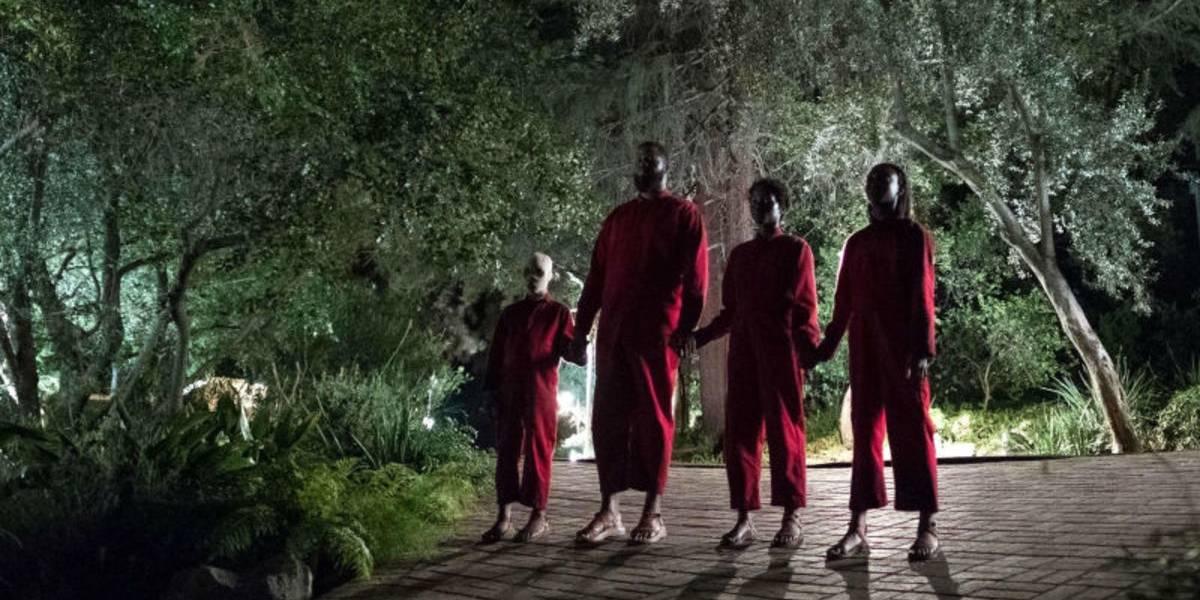 'Nós', novo terror de Jordan Peele, ganha primeiro trailer; assista