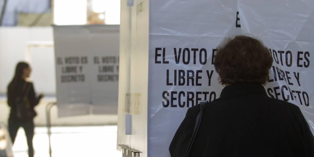 Peligra voz vecinal con nueva Ley de Participación Ciudadana