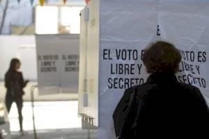 elecciones de Monterrey