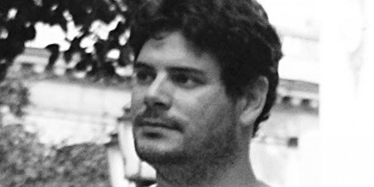 Seguirá cumpliendo los 16 años de cárcel: Corte Suprema ratificó la condena contra el ex frentista Jorge Mateluna