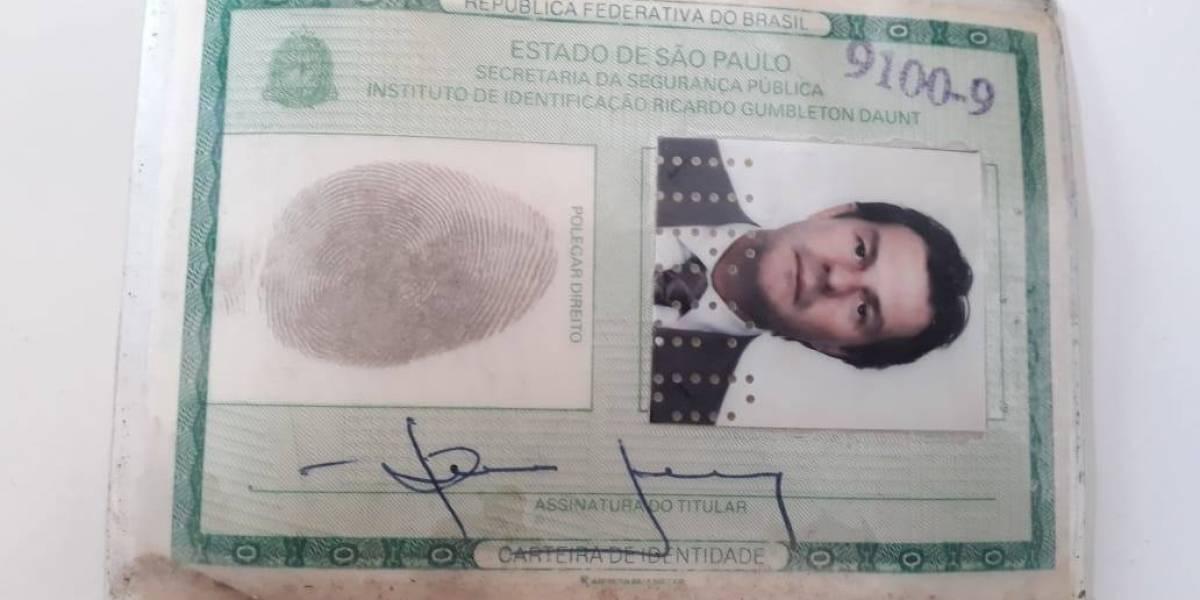 Brasileiro é preso pela Interpol por associação a 'doleiro dos doleiros'