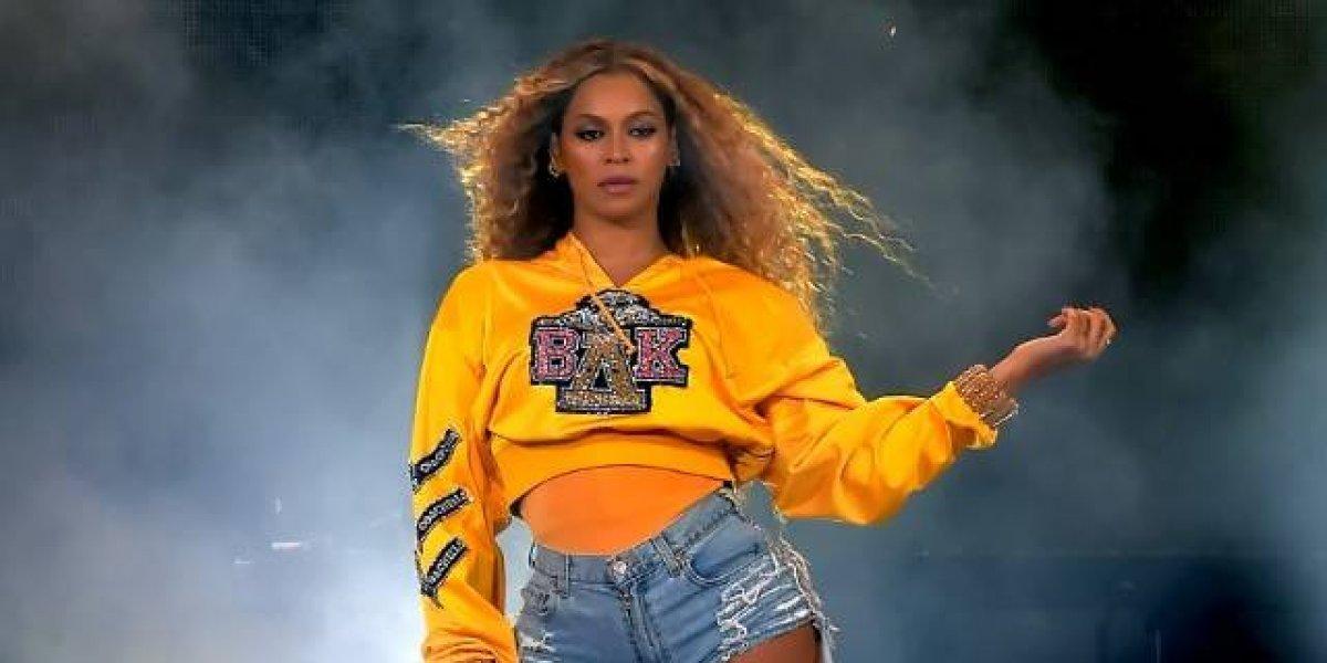 Beyoncé cantó en la boda más ricos de La India
