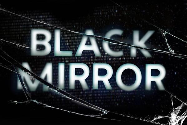 Las reacciones de la película 'Black Mirror: Bandersnatch'