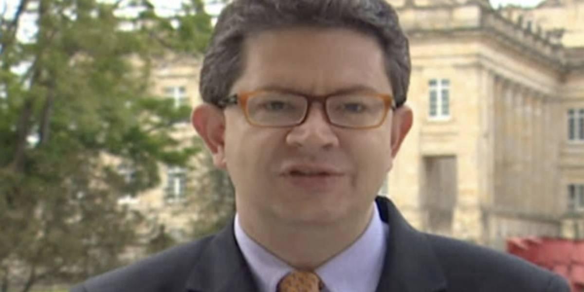 Fiscalía reveló detalles de la muerte de Rafael Merchán