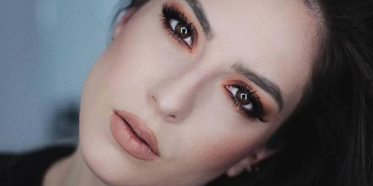 Tendencias de maquillaje que regresarán para el 2019