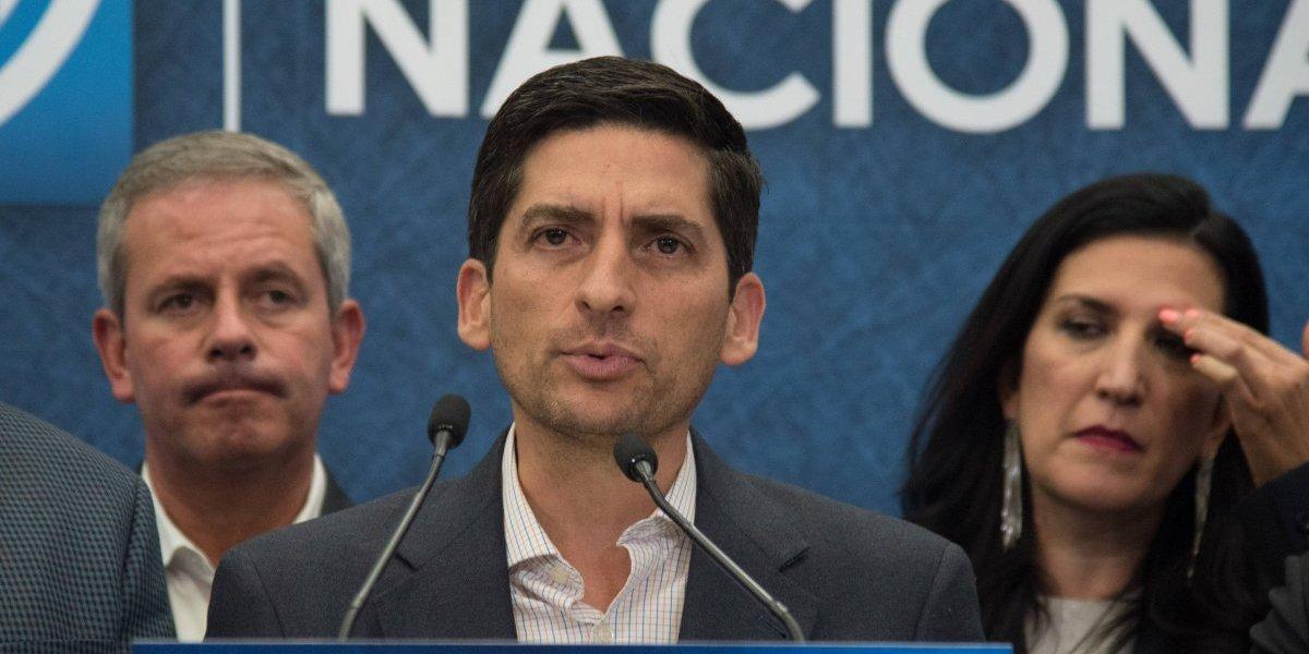 Tras triunfo del PRI en Monterrey, Felipe de Jesús impugnará en tribunales