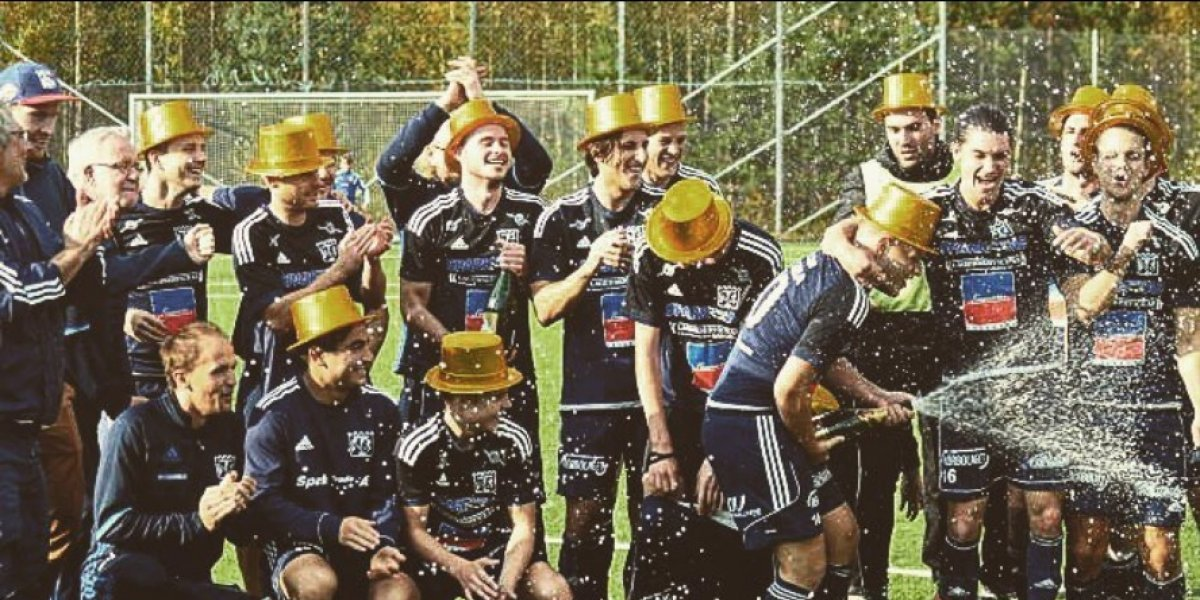 Guastatoya ficha a guatemalteco que jugaba en Suecia