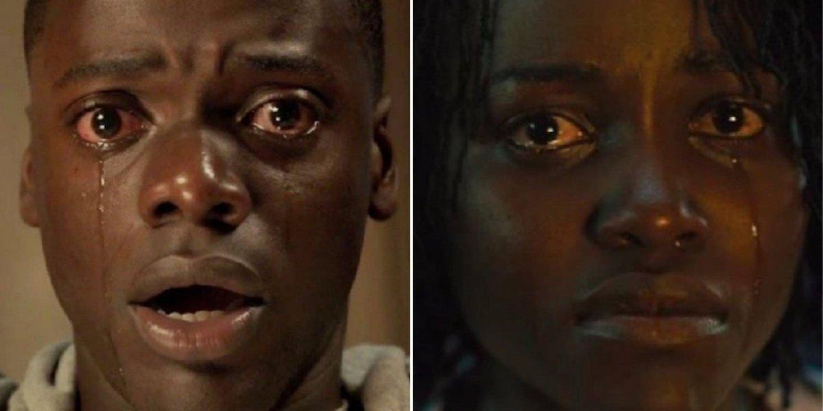 Nós: Os 10 filmes que inspiraram o novo terror do diretor Jordan Peele