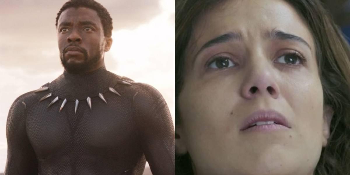 Retrospectiva 2018: 10 filmes que estrearam este ano e você pode ter perdido (mas não devia)