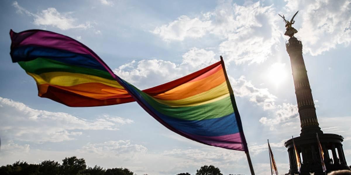 Denuncian presunta discriminación a ecuatoriana trans en unidad educativa del Guayas