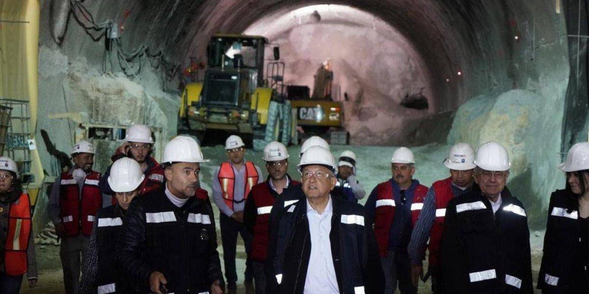 Ampliación de la L12 del Metro eleva su costo en 19%