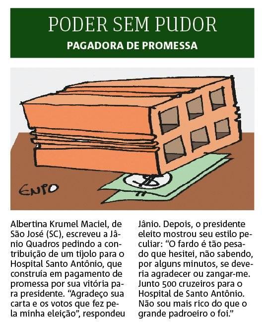 pagador de promessas