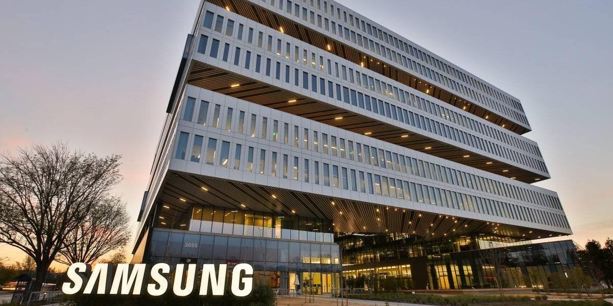 Samsung se la juega por la conducción autónoma en Corea del Sur