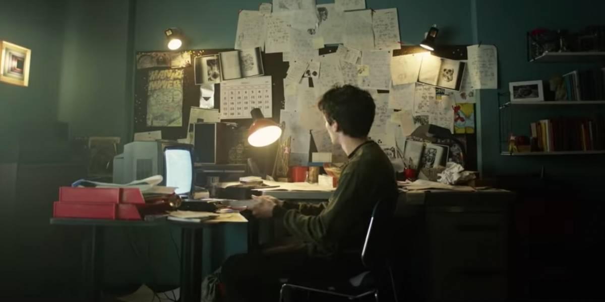 'Black Mirror: Bandersnatch' chega à Netflix