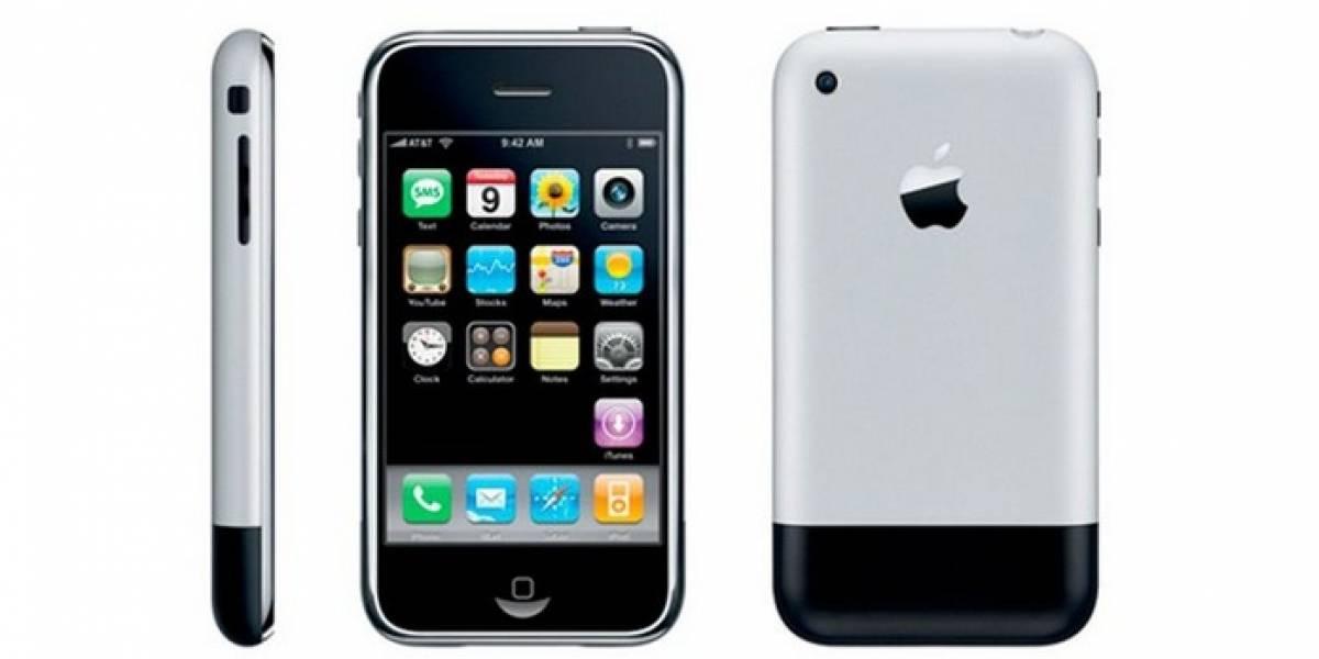 Apple lanzará iPhone 'vintage' solo para llamadas y mensajes