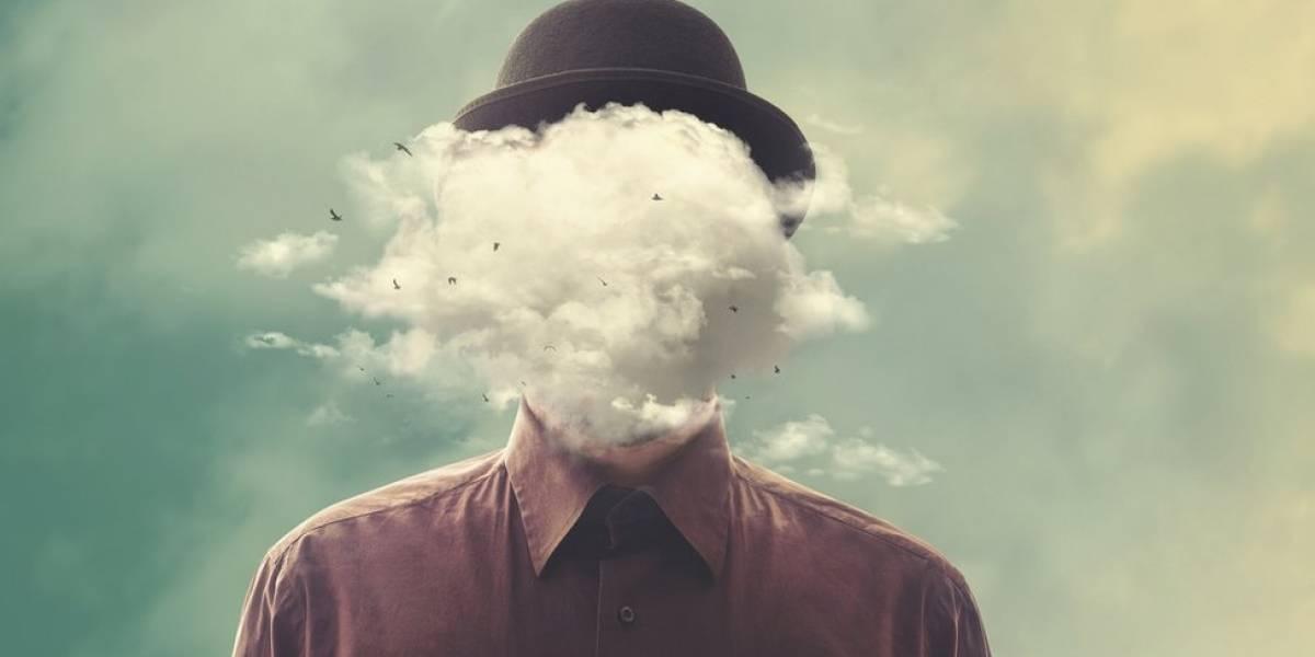 Problemas de memória? Como aprender a esquecer pode melhorar sua capacidade de lembrar