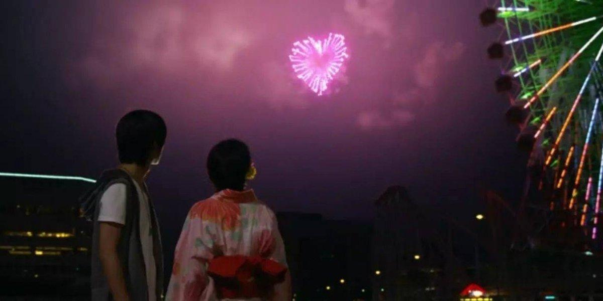 Previsões sobre amor, saúde e trabalho para todos os signos em 2019